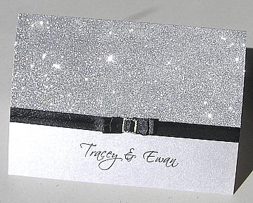 Souvent Faire-part mariage élégant-carton d'invitation mariage ZN67