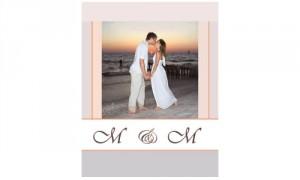 choisir faire part-mariage