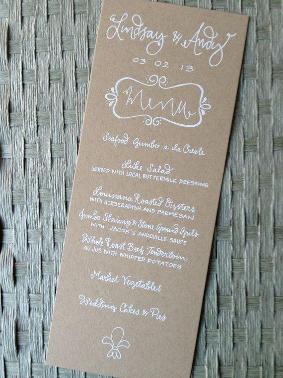menu-mariage-kraft-blanc